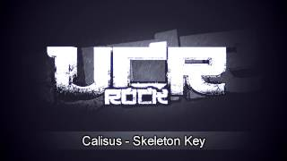 Calisus - Skeleton Key [HD]