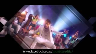 Mitthi Meri Jaan | Gippy Grewal | Dj DNA REMIX |