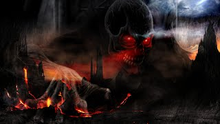Video END TIME LAST DAYS WARNING -- The World Is Full Of Wickedness download MP3, 3GP, MP4, WEBM, AVI, FLV November 2017