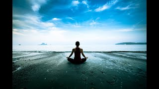 瞑想誘導 大いなる者の光 この動画を見た人から精神世界に入っていけます。2020年の8月までに宇宙の扉は閉まりますので、お早めに何度もご覧ください。