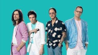 Weezer - Weezer (Teal Album) (FULL ALBUM 2019) [Full Album]