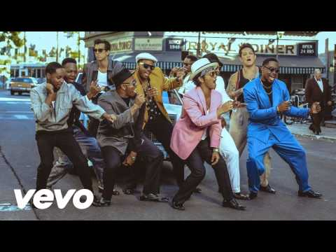 MARK RONSON FEAT BRUNO MARS UPTOWN FUNK MP3 DOWNLOAD