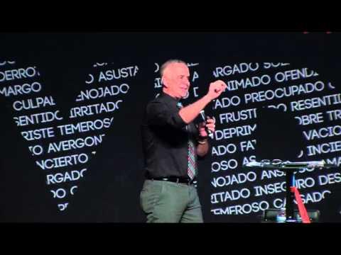 Abril 02  - Todos Tenemos Vida #1 - Pr. Roger Hernandez