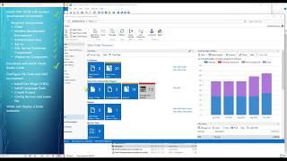 Microsoft Dynamics NAV 2018 Extension Development Configuration