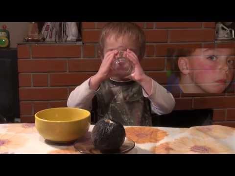 Что делать при сухом кашле жуткий кашель что делать