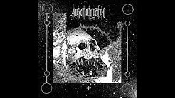 AKOLYTH - A Work Of Ages (from the upcoming self titled debut album)