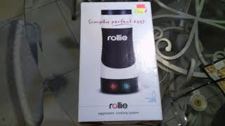 rollie as seen on tv product review