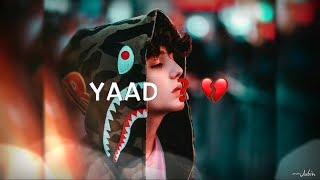 Lo Maan Liya Humne 😔💔   Sad Whatsapp Status Video