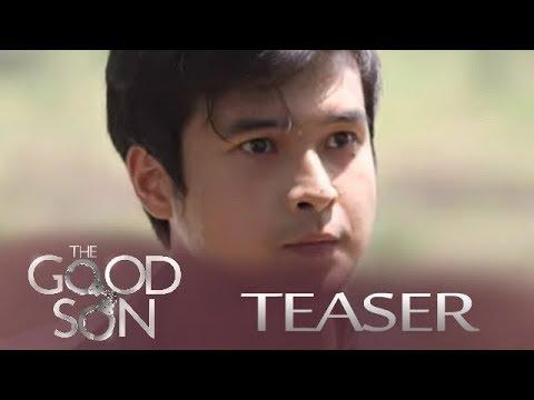 The Good Son April 6, 2018 Teaser