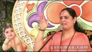 Madhu Ke Matvare Sham| Hindi Bhajan Mp3