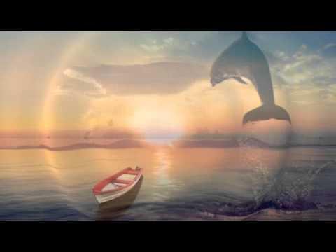 Zedd - Clarity (feat. Foxes) [Zedd Union Mix] Lyrics