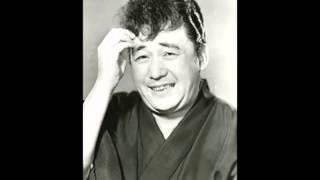 TBSラジオ寄席,初代・林家三平(1977年ごろ)