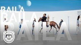 Ozuna -Baila Baila Baila (video oficial Cuba )