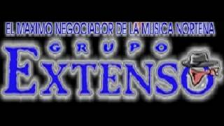 grupo extenso cumbias mix .wmv