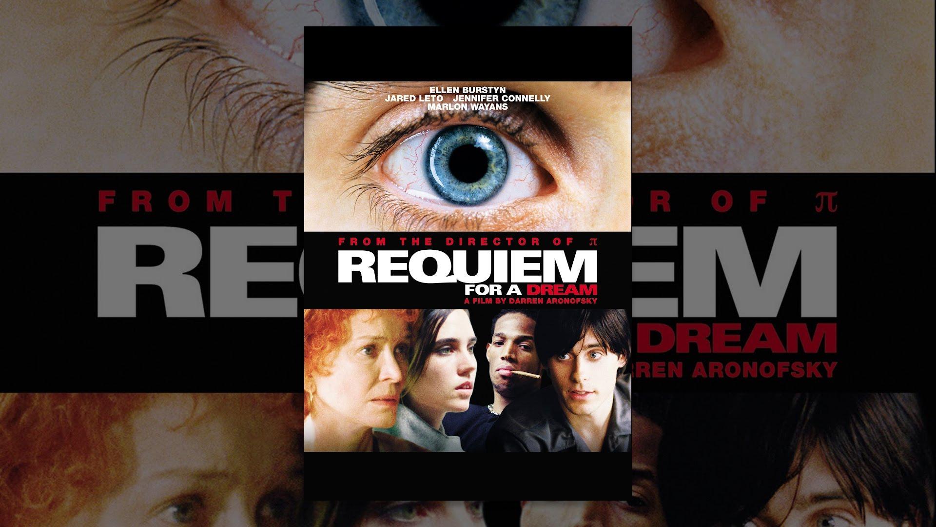 Requiem For A Dream (V...