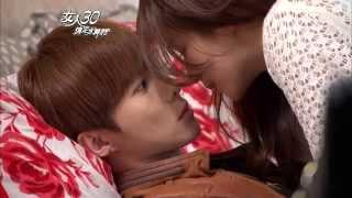 女人30情定水舞間   第58集 PART1 艾勤CUT