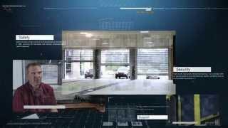 Rytec Doors Corporate Overview