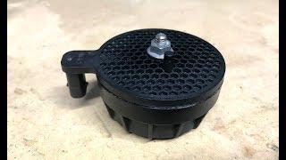 2018 VW GTI SE Ep. 26: Soundaktor - Detailed Removal of the Fake Noisemaker