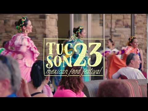 Tucson 23 15 sec