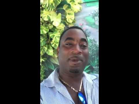 Ocean Reef Resort & Yacht Club Member Bahamas
