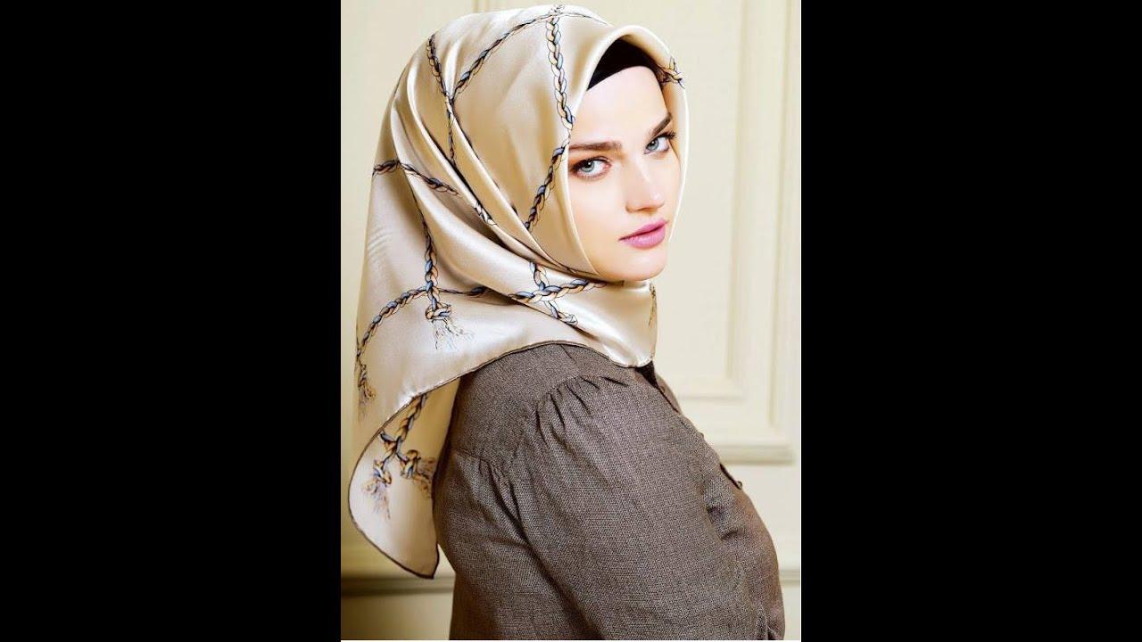 f5d7a15cd أزياء , صيف , محجبات , تركي , كاجوال , ملابس , حجاب , موضة , 2015 ...