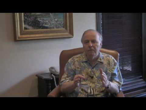 vantagepoint ai john murphy explains intermarket analysis customer review youtube