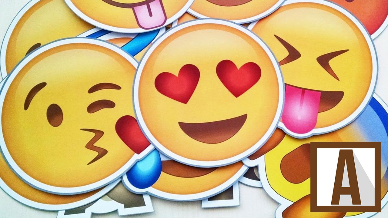imagenes de emojis para descargar gratis