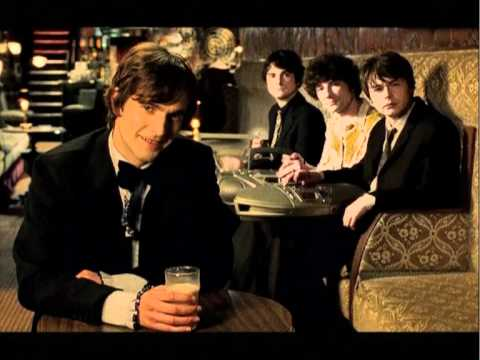 The Bluetones   The Singles Commercial (2002)