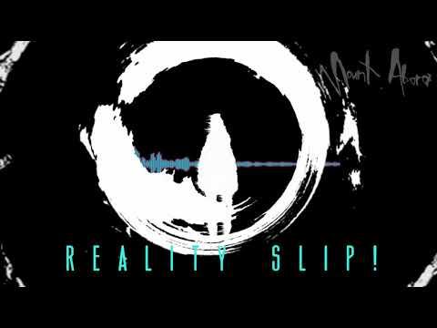 Mount Abora - Reality Slip! Mp3