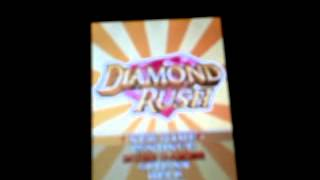 как взломать diamond rush
