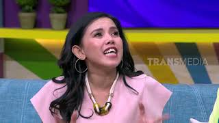 [FULL] Bersekongkol Demi Balas Dendam Asmara | RUMAH UYA (01/07/19)