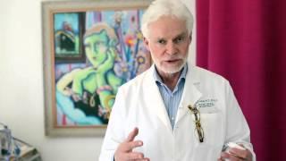 Dr. Lancer Venus