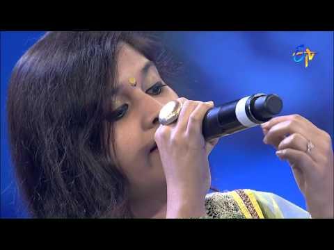 Swarabhishekam -  1st  November 2015 -  స్వరాభిషేకం – Full Episode