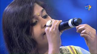 Video Swarabhishekam -  1st  November 2015 -  స్వరాభిషేకం – Full Episode download MP3, 3GP, MP4, WEBM, AVI, FLV Desember 2017