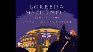 Loreena McKennitt - Lost Souls (Live From the Royal Albert Hall)