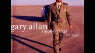 """Download Gary Allan-""""Smoke Rings in the Dark"""" With Lyrics!!! Mp3 and Videos"""