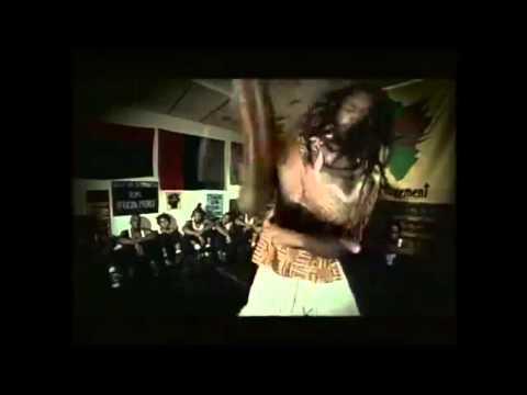 Dead Prez X TNGHT - It's Higher Than Hip Hop [Nappy DJ Needles Blend]