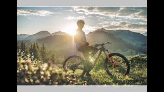 Велопутешествие № 17 2020: Р28 - г.Заславль, ч.3. Складной электровелосипед Bicycle trip No. 17 2020