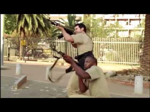 Download Strike Back series 1 Zimbabwe trailer (episodes 3 & 4)