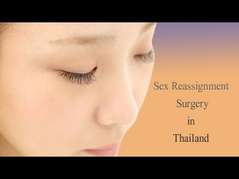 thailand-sex-change-surgery-south