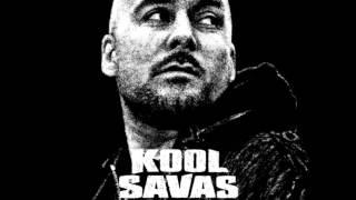 Aura - Kool Savas [feat. Xavier Naidoo/Xavas] (HQ)