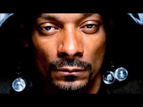 Snoop Dogg  Smoke Weed Everyday Hedegaard Remix