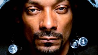 Snoop Dogg - Smoke Weed Everyday (Hedegaard Remix)