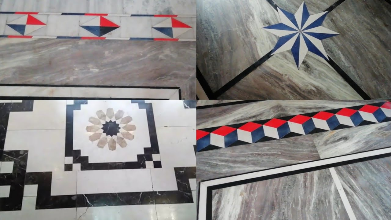 Top 10 Latest Marble Design, Italian Marble, Granite Stone, Marble Flooring Design - YouTube