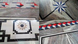 Top 10 Latest marble design, italian marble, granite stone, marble flooring design