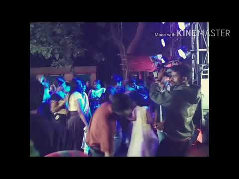 Amazing Barat Dance ,chal Kariba Thia Pala,odia Superhit Song