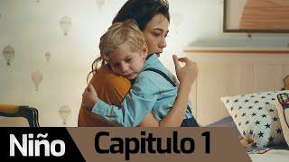 Download Niño - Çocuk Capitulo 1 (Audio Español)