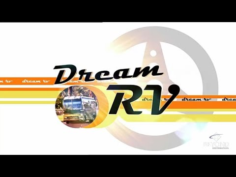 Dream RV | Episode 1