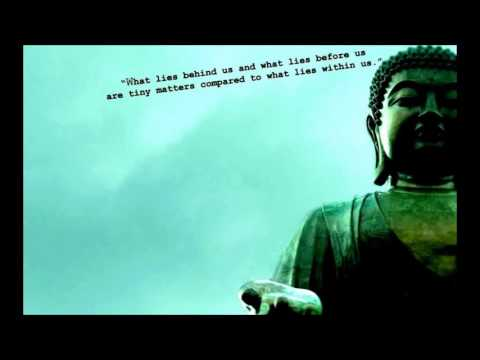 Buddhist Chant - Heart Sutra (Sanskrit) by Imee Ooi
