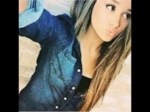 Foto Difficili Da Trovare Di Ariana Grande Youtube